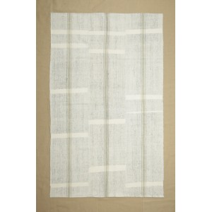 - Grey Turkish Rug