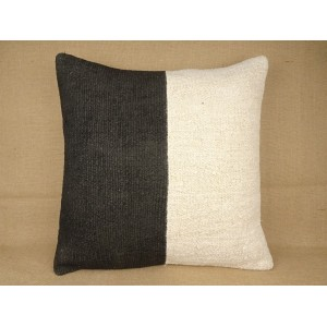 - Turkish Kilim Pillow