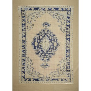 - Turkish Carpet Rug