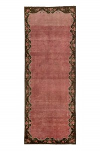 Turkish Rug Runner 2040  98,260