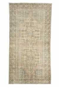 Turkish Rug Runner 2214  130,252
