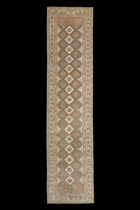 Turkish Rug Runner 2397  94,390