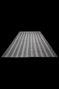 2726  218,291 - Grey Turkish Rug  $i