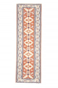 Turkish Rug Runner 2769  78,245