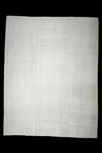 3089  297,376 - Grey Turkish Rug  $i