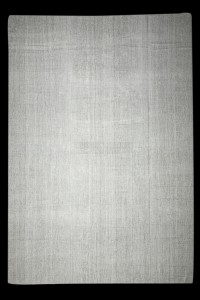3091  288,416 - Grey Turkish Rug  $i