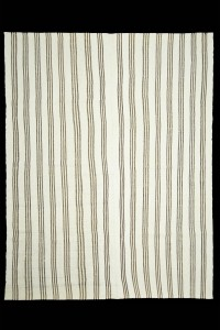 Turkish Natural Rug 3589  207,265