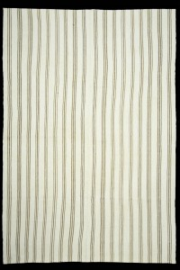 Turkish Natural Rug 3590  198,285