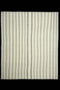 Turkish Natural Rug 3592  220,260