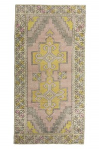 Turkish Carpet Rug Double Knotted Turkish Carpet Rug 132,260