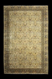 Turkish Carpet Rug Double Knotted Turkish Carpet Rug From Kayseri 8x12 Feet 245,372