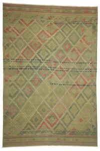 4/'19\u00d79/'18 feet,128\u00d7280cm,Anatolian Turkish Handmade kilim Rug Turkish kilim rug Kilim rug