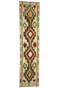 Turkish Rug Runner Lovely Turkish Rug Runner 3x12 Feet 90,379