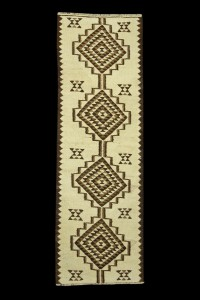 Turkish Rug Runner Modern Turkish Rug Runner 3x9 Feet 85,260