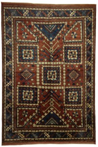 Turkish Carpet Rug Old Turkish Carpet Rug 7x10 Feet 212,312