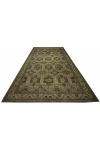 Oversized Natural Carpet Rug 8x13 Feet 252,407 - Turkish Carpet Rug  $i