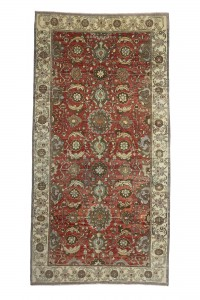Turkish Carpet Rug Turkish Carpet Rug Kayseri 5x9 Feet 148,284