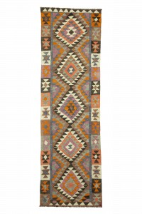 Turkish Rug Runner Turkish Hallway Runner Rug 3x10 Feet 95,310