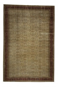 Turkish Carpet Rug Turkish Kayseri Carpet Rug 8x12 Feet 237,354